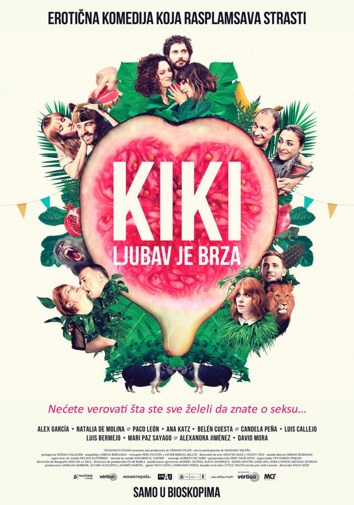 Kiki_ljubav_je_brza