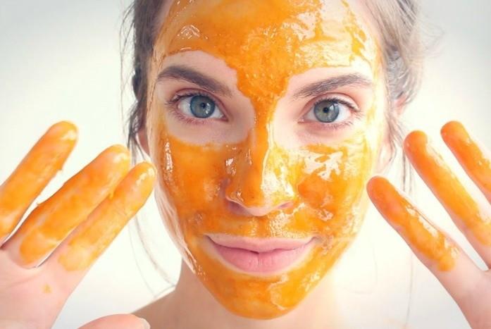 Najbolji načini da umirite kožu posle brijanja