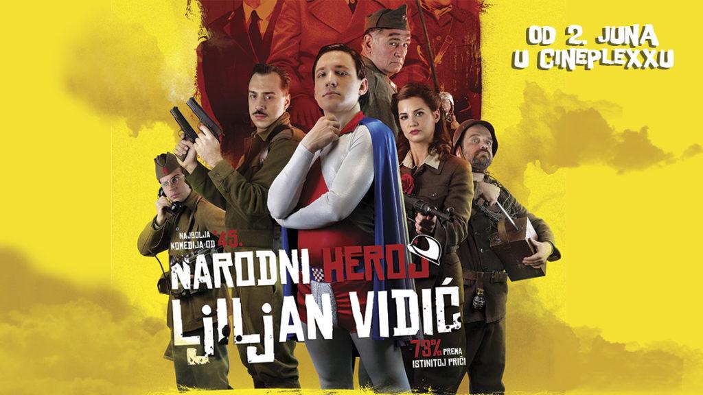 Narodni_hero_Ljiljan_Vidic