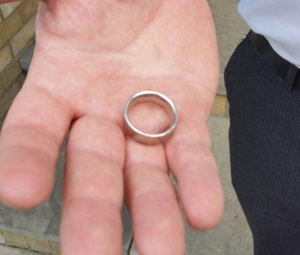 Laži koje žene govore sebi kada se zaljube u oženjenog muškarca