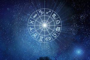 Veliki mesečni horoskop za JUN!