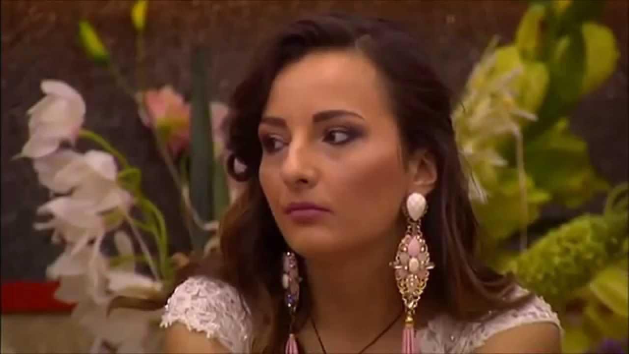 Parovi: Mirjana izmlatila Vesnu! Mirjana mlatila Vesnu! (VIDEO)