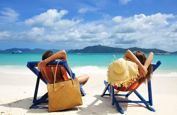 Kako da sačuvate svoje zdravlje tokom putovanja
