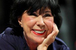 Seka Sablić dobila priznanje za doprinos filmskoj komediji!