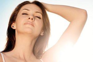 Evo načina da uklonite ožiljak