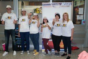 Srednjoškolci iz Arilja otputovali u Lucern