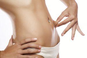 Francuska dijeta: Rešite se neželjenih kilograma!