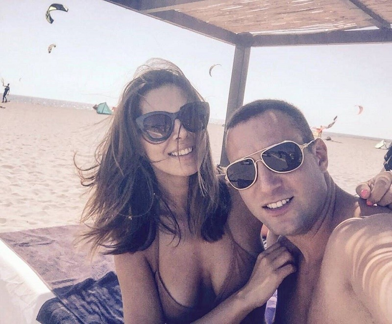 Gabrijela očajna, nedostaje joj dečko Miloš, pa mu na instagamu šalje ljubavne poruke