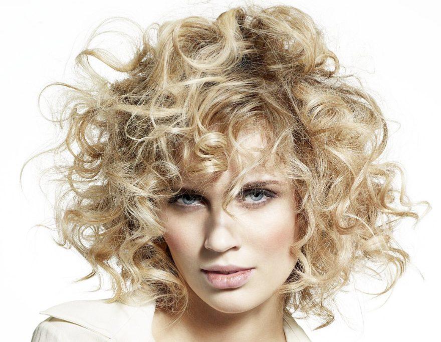 Top saveti za pravilnu upotrebu uvijača za kosu!