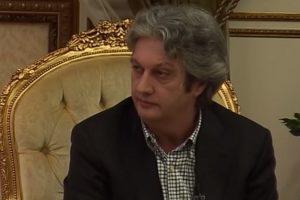 "Marić izvređao članove žirija ""Zvezde Granda""!"