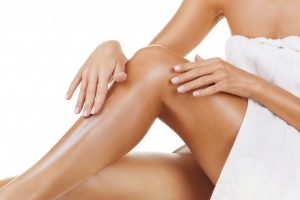 MAGIČNA ČAJNA MEŠAVINA: Izlečite iritantne ljuspice na koži prirodnim putem