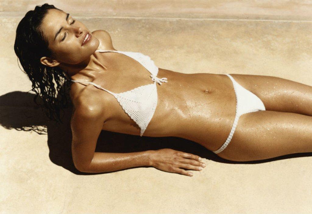 Terapija suncem – probudite vitamin D!
