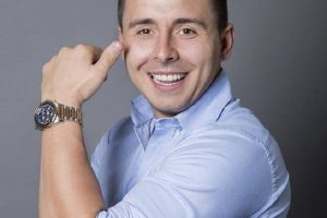 Nemanja Staletović najavio novi duet sa poznatim BiH Dj-evima
