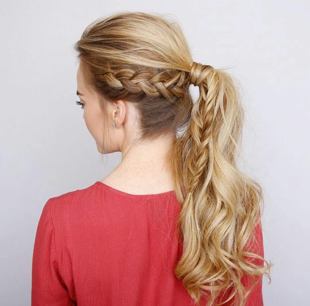 Novi trend frizura koji je zaludeo svet