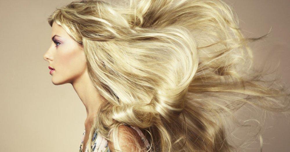 Evo kako da odaberete idealnu plavu nijansu kose