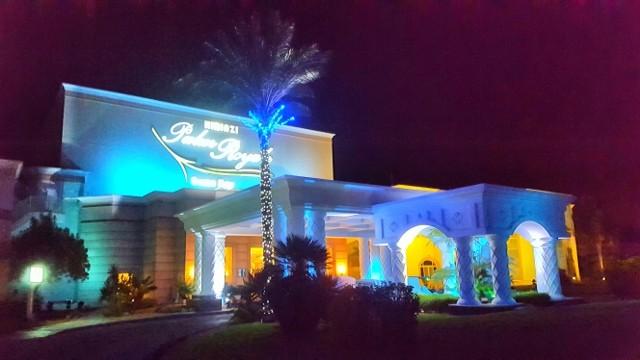 Palm Royale Soma Bay: Luksuz dostupan svima