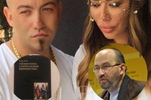 Kavalijev ćale i keva čuveni profesori sa filozofskog fakulteta