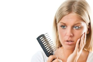 Jednostavno rešenje protiv opadanja kose