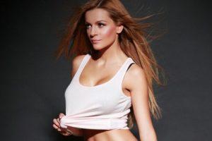 Jelena Kostov napadanuta u Švedskoj!