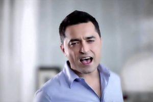 """ZAVRŠEN FESTIVAL """"FEZAM"""": Dodeljena nagrada """"Darko Radovanović"""""""