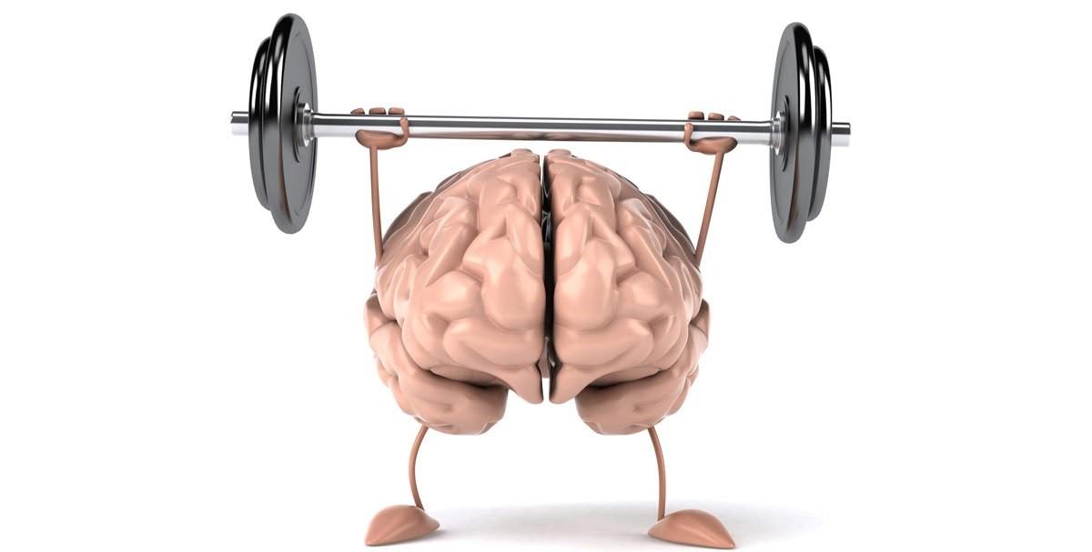 mozak, podmladiti mozak, press serbia