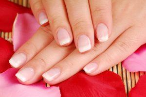 Kako oporaviti slabe i krte nokte?