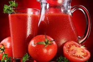 Napravite brzinski sos od paradajza!