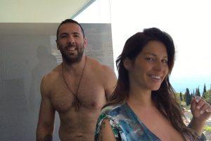 Evo u kakvom tretmanu koji joj je muž priredio uživa Seka Aleskić