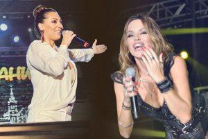 Ceca i Severina za 50.000 evra pevaju u Guči!