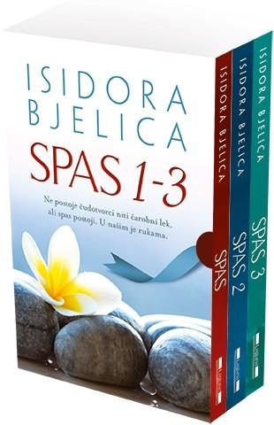 spas_komplet-isidora_bjelica_v