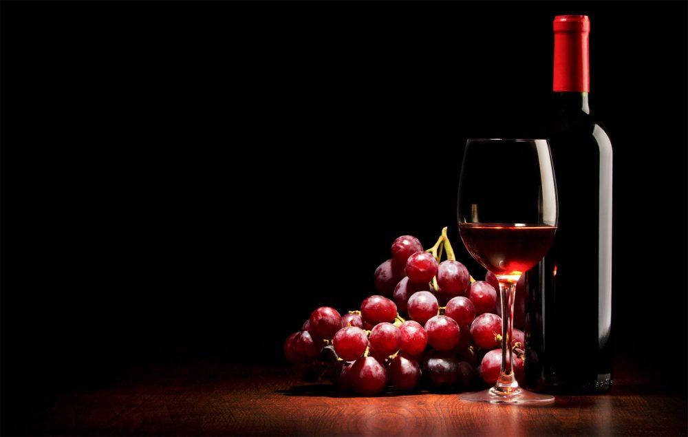 VREME JE ZA ČAŠU VINA! Ovih 6 razloga su DOKAZ da ispijanje OVOG pića POMAŽE u MRŠAVLJENJU!