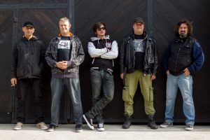 Atheist Rap kreću na evropsku turneju!