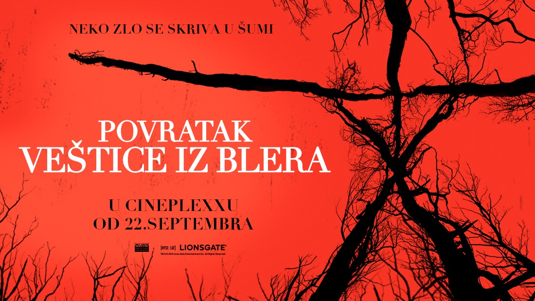 povratak_vestice_iz_blera