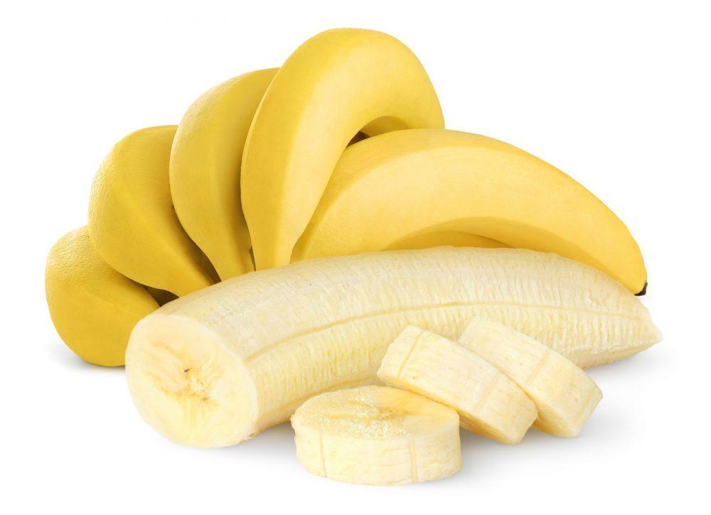 ODLIČAN FAZON! Kako od zelenih dobiti zrele banane za SAMO 30 sekundi!?