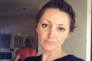 Doni Ares počela da raste kosa posle napornih hemoterapija