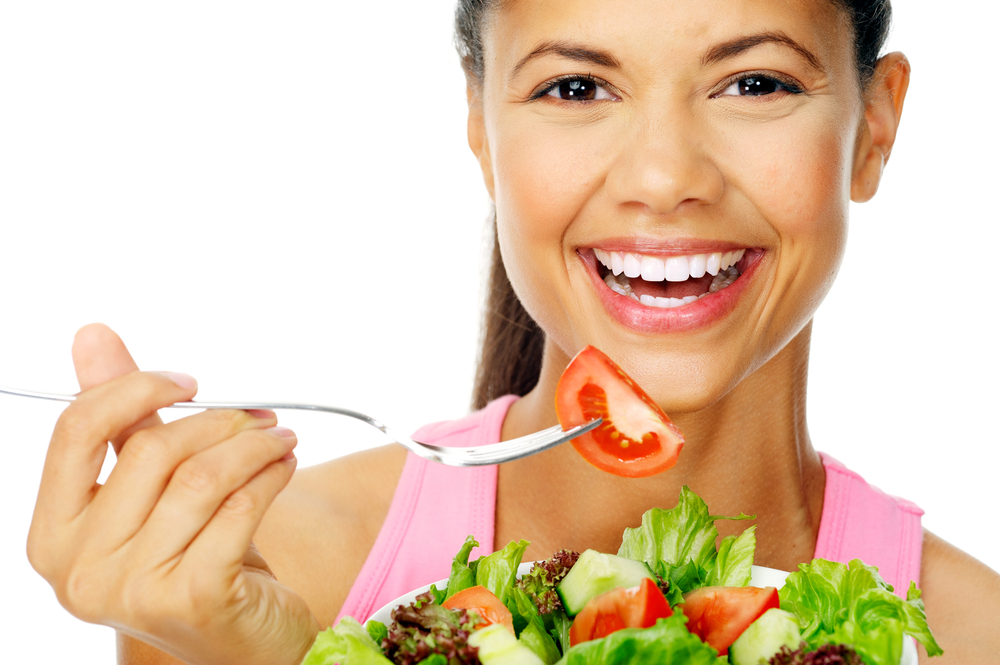 LečObratite pažnju: Hormoni upravljaju našim apetitom!