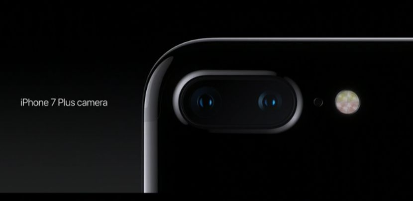 iphone-7-plus-kamera-1