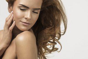 Otkrijte koji TIP kože imate