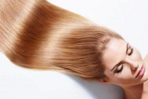 Napravite domaće balzame za kosu