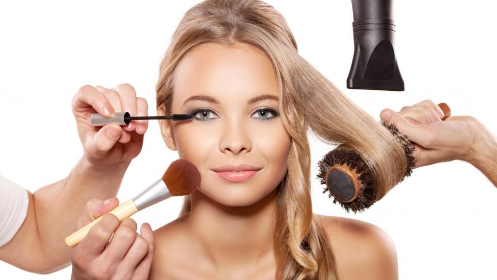 10 zlatnih pravila za zdravu i negovanu kožu po savetima poznatog holivudskog dermatologa!