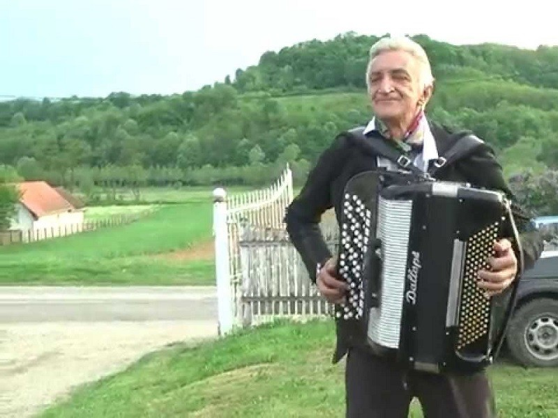 Otkrio je Svetlanu Cecu Ražnatović sad gura naslednicu