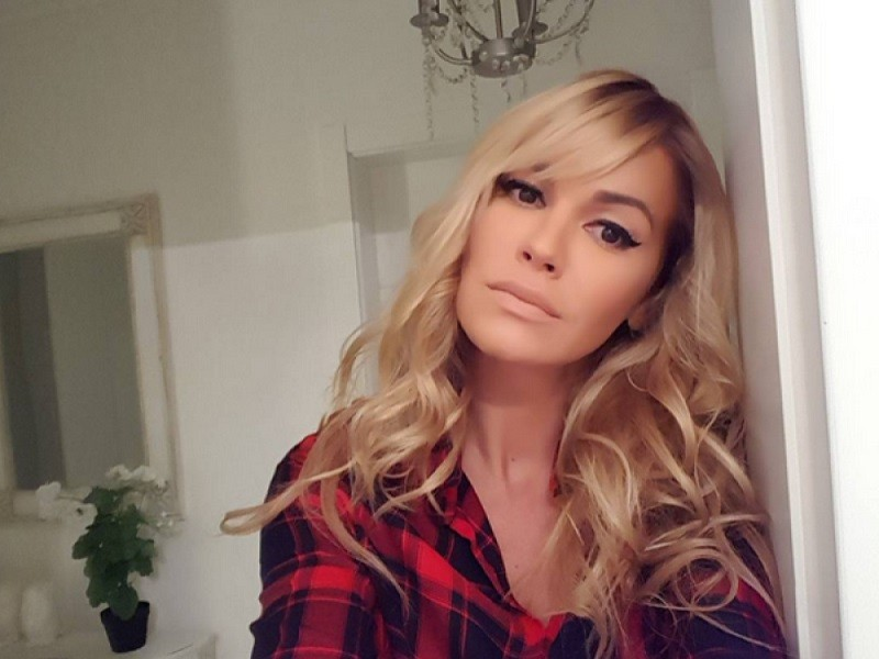 Nikola Kojo odbranio Natašu Bekvalac od kolega glumaca