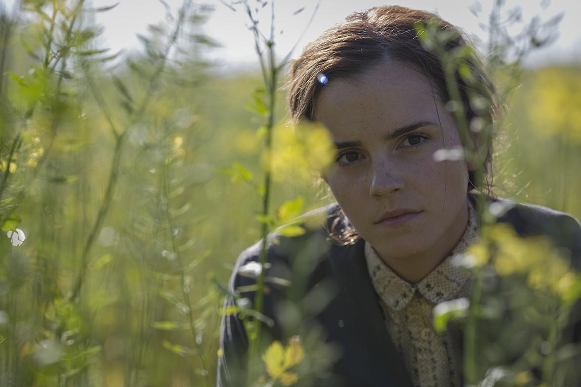 EMA VOTSON MAESTRALNA U FILMU '' KOLONIJA'' O POŽRTVOVANJU I MOĆI LJUBAVI