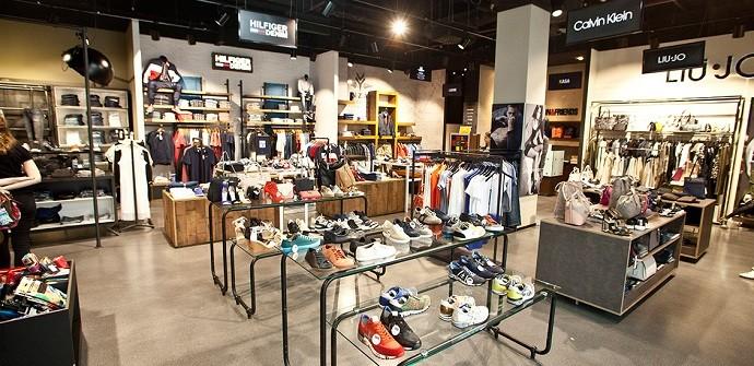 Novi Fashion&Friends store u srcu Zagreba