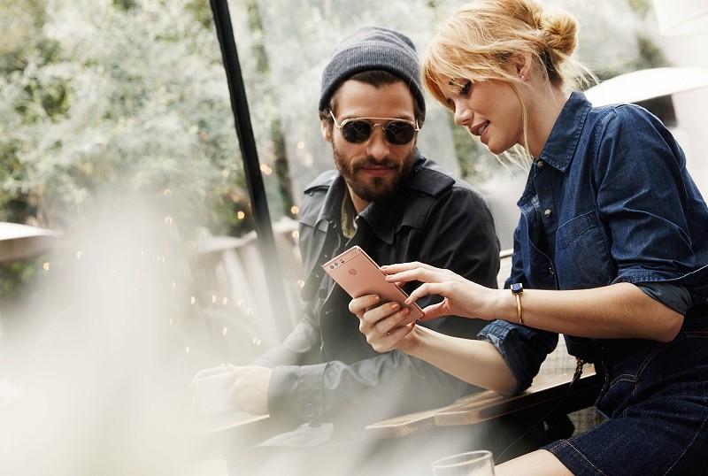 Pet karakteristika Huawei P9 telefona o kojima niste imali pojma!