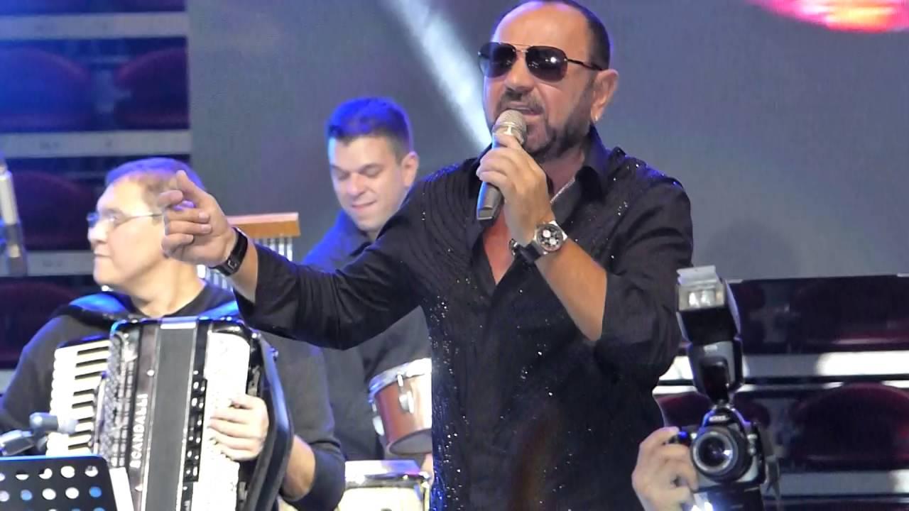 Mile Kitić napravio spektakl u Sofiji pred 17 000 ljudi!