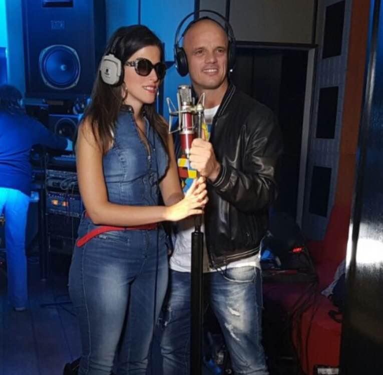 PREMIJERA: Poslušajte novu pesmu Bobana Rajovića