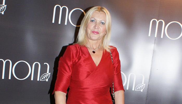 Evo šta Merima Njegomir misli o učešću Jelena Karleuše na Evroviziji!
