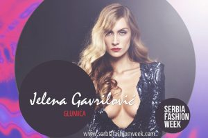 Serbia Fashion Week Od 07.-13.novembra u Novom Sadu