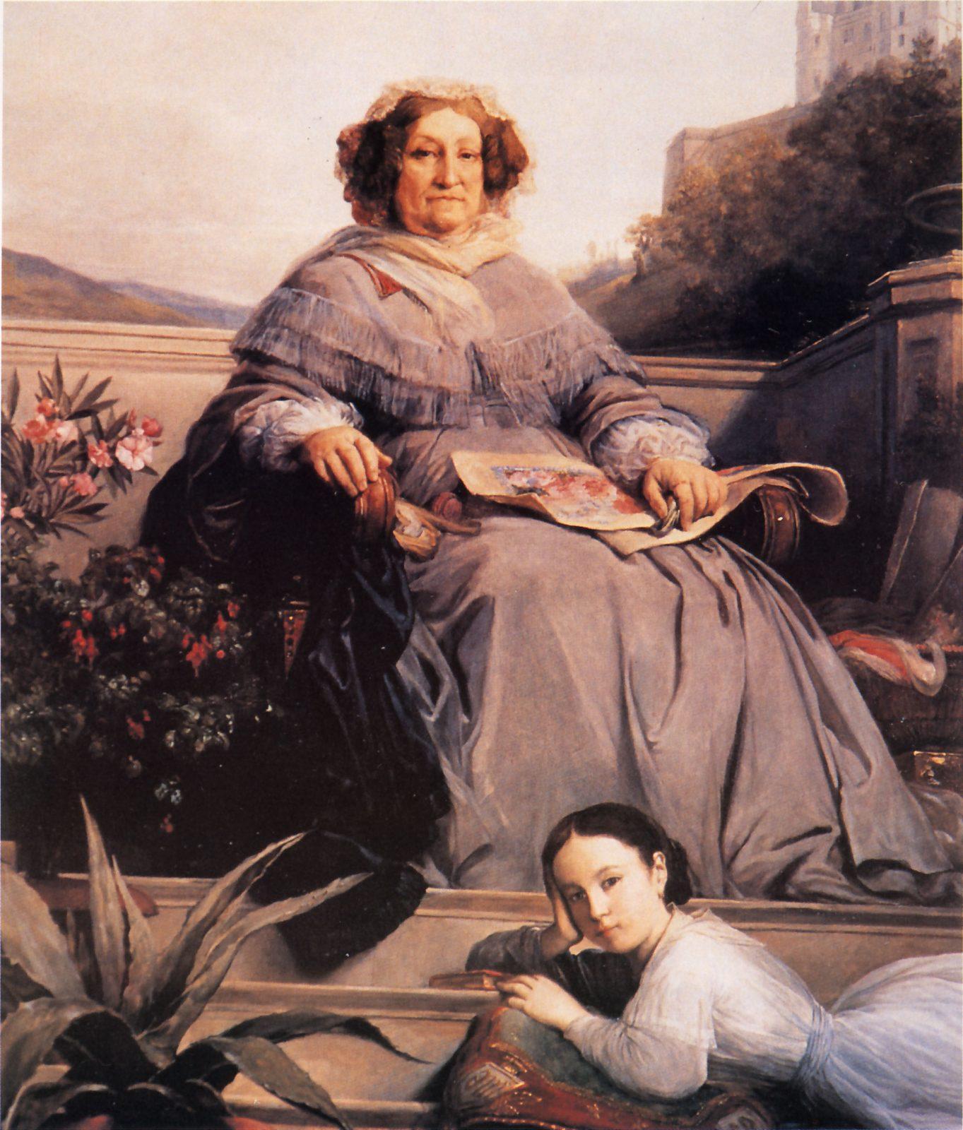 veuve-clicquot-boursault